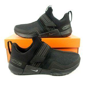 Nike Metcon Sport Men's Cross Training Shoes